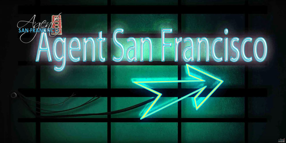 AGENT SAN FRANCISCO MORTGAGE BRANDING VIDEO – REFINANCING REAL ESTATE PROPERTIES