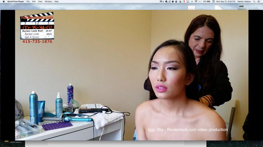 make-up-artis-and-fashion-rocking-in-san-francisco-1