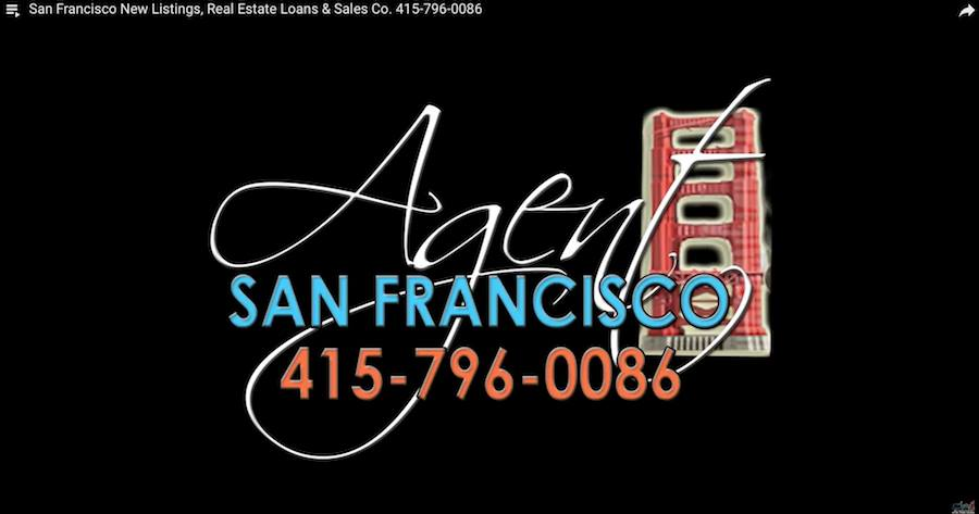 luxury home new listings agent san francisco1