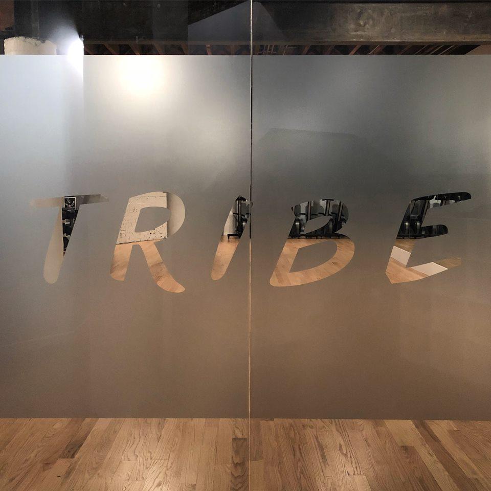 Tribe SF - Video by Film Crew SF Iggy Sky